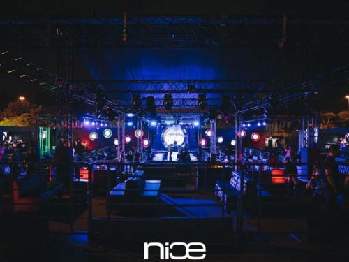 nice (8)