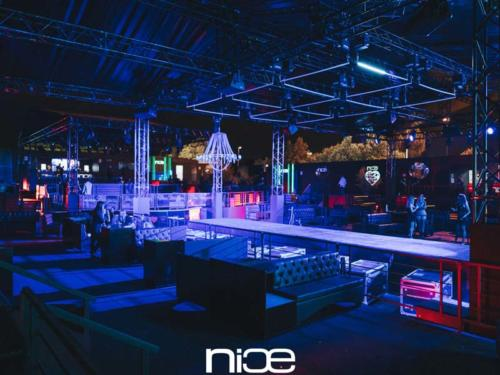 nice (9)
