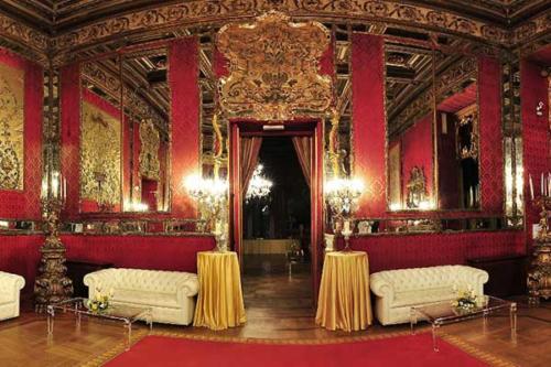 palazzo-brancaccio-discoteca