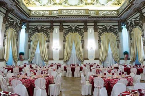 palazzo-brancaccio-evento