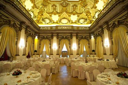 palazzo-brancaccio-location