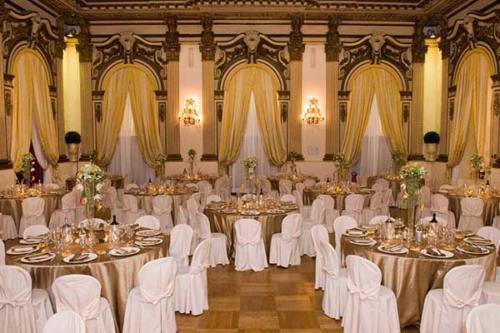 palazzo-brancaccio-ristorante