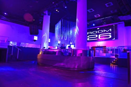 room-26-roma-(7)