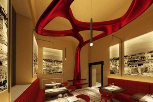 suite-la-villa-ristorante