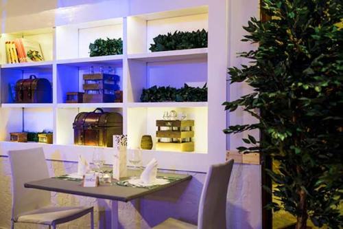 tipico-ristorante-roma-nord