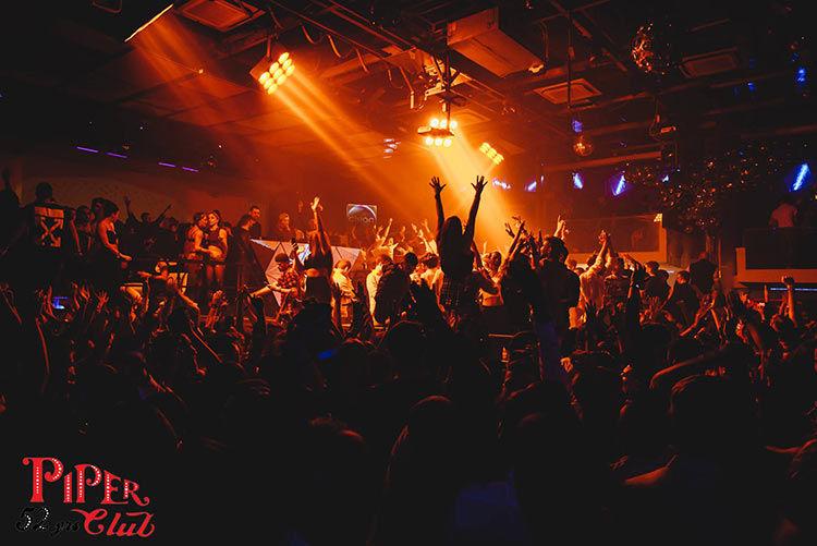 piper-club-discoteche-roma