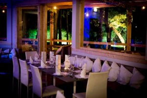 ristorante-tipico-roma
