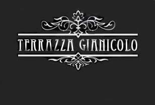 Terrazza Gianicolo Discoteche Roma